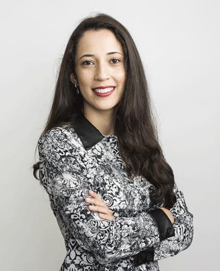 Ana-Amelia-Ribeiro-Sales