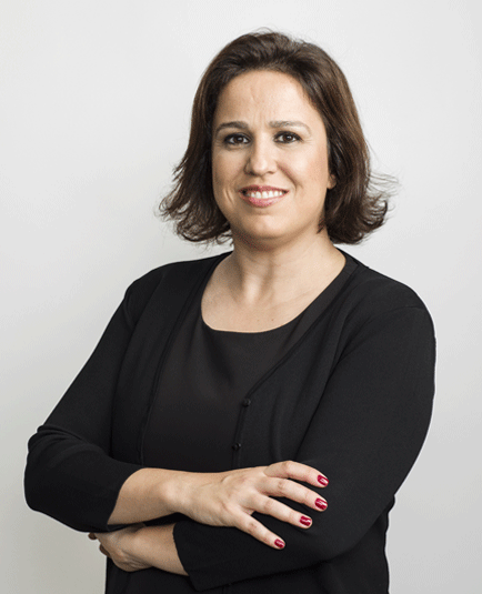 Ana-Regina-Leopoldino-da-Fonseca-Spalenza