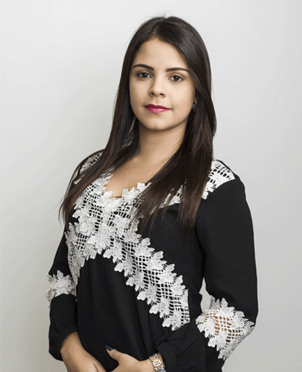 Danielle-Pierangeli-Botrel-Martins