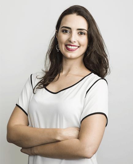 Fernanda-Araujo-CEM-Nogueira