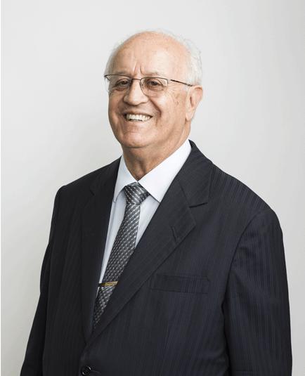 Joao-Bosco-Leopoldino-da-Fonseca