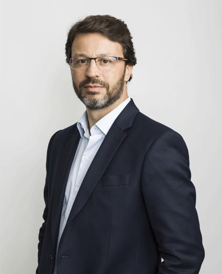 Mauricio-Leopoldino-da-Fonseca