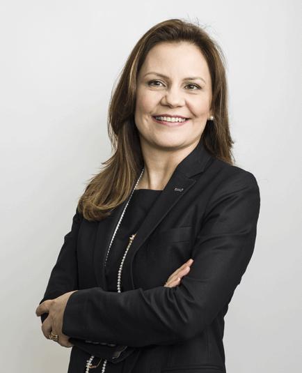 Patricia-de-Oliveira-Leite-Leopoldino