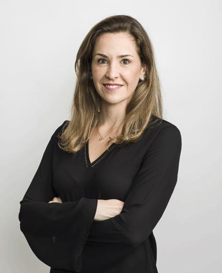 Paula-Norton-Fornaciari